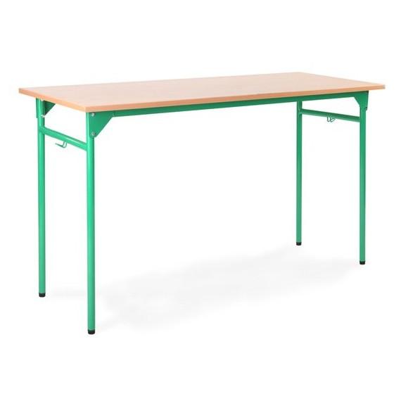 Stół szkolny ŻAK PLUS B