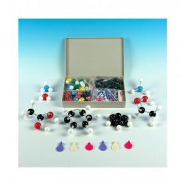 Modele wiązań chemicznych 068