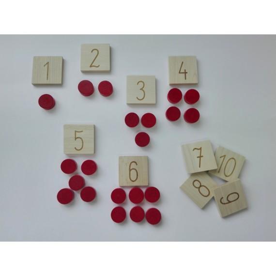 Skrzynka matematyczna