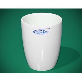 Tygiel porcelanowy
