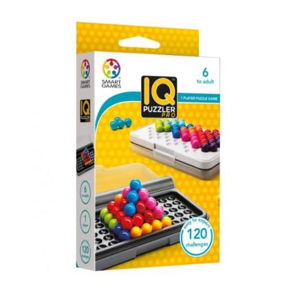 IQ Puzzler Pro - gra logiczna
