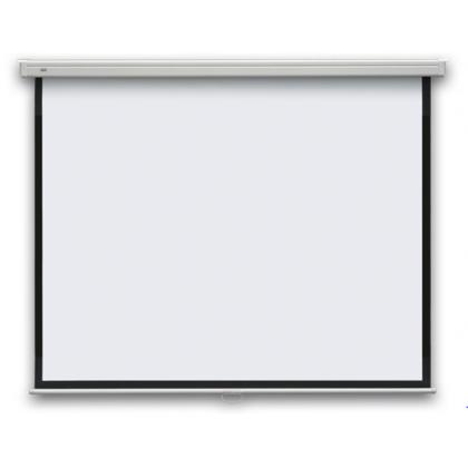 Ekran projekcyjny POP