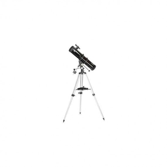 Teleskop Sky-Watcher 130/900