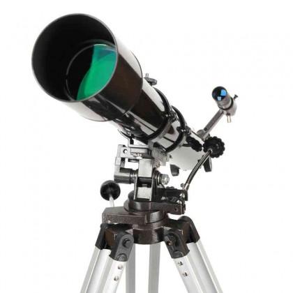 Teleskop Sky-Watcher 90/900