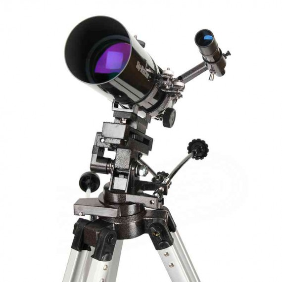 Teleskop Sky-Watcher 80/400
