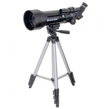 Teleskop Celestron Travel Scope 70 mm