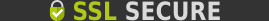 ssl-bezpieczne-platnosci