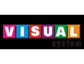 Visual System